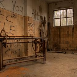 Kleiwarenfabriek 4