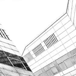 Almere 6 - uwv gebouw.3
