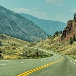 Highway99