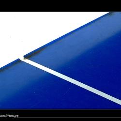 blauw-wit2