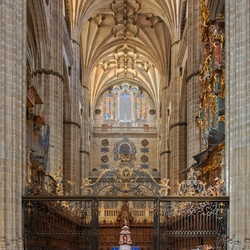 Spanje 113