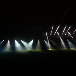 psv stadion