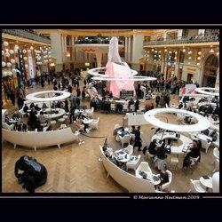 Stads Feestzaal Antwerpen1
