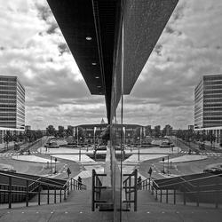 Almere Stad 20