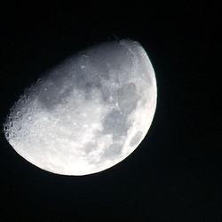 Dark Side of the Moon 2