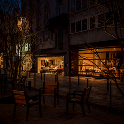 Stationstraat - Sint Niklaas