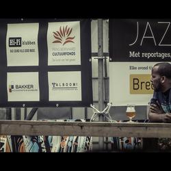 JazzTalk