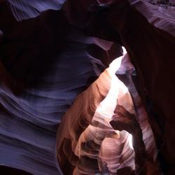TruusHouben Antelope-canyon-Arizona-Utah-b-vkl- 086
