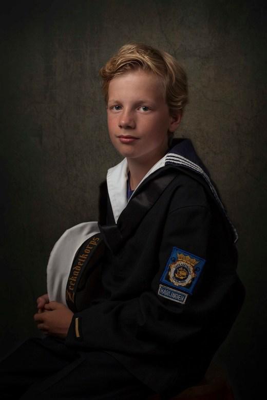 Gerrit juli 2017