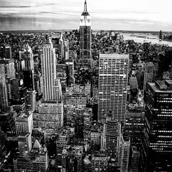 New York 32