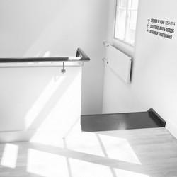 trapenhuizen,fundatie zwolle