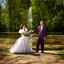 Hertrouwen na 25 jaar