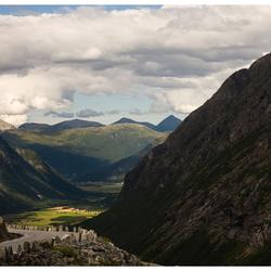Noorwegen 4