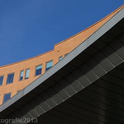 KPMG Amstelveen 8