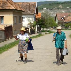 Leven in Roemenië (5)
