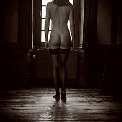 Window ..
