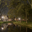 Nachtfoto Ilpendam