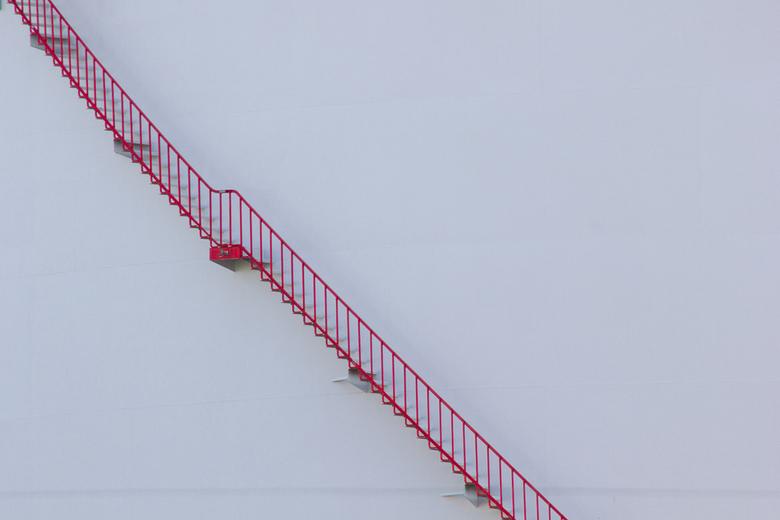 Stairway to .... - IMG_1854.jpg