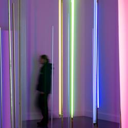 Glow - Van Abbe 2