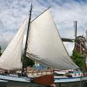 Meppel (Drenthe)
