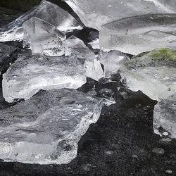 ijsschotsen 1502070636mn12w