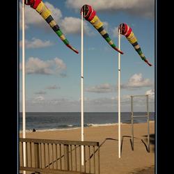 Belgische kust 27