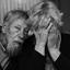 Het verdriet achter Alzheimer