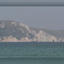 Weymouth 2