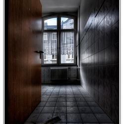 Hospital SB 3