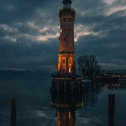 Lindau, Duitsland