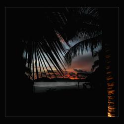 Aloha uit Kortenhoef