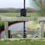 Dordtse Biesbosch Merwelanden 3D anaglyph