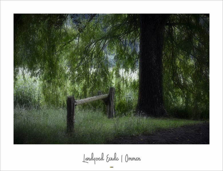 Landgoed Eerde | Ommen - Midden in het hart van Overijssel, tussen Ommen en Den Ham, ligt landgoed Eerde. Hier proef je een fijne mix tussen natuur en