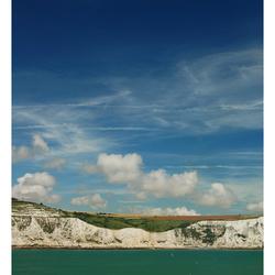 White Cliffs of Dover 08