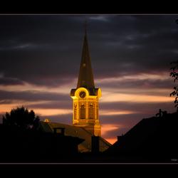 Nieuwrode By Night2!!