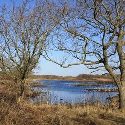 Zwanenwater-Noord Holland