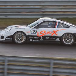 race 2013 Zandvoort 347kh.jpg