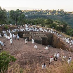 Ethiopië 6