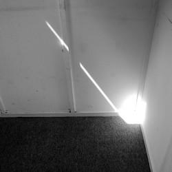 Lichtval 1
