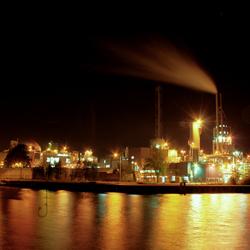 fabriek Amsterdam noord