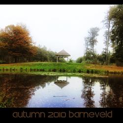 Barneveld Autumn