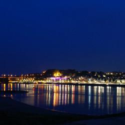 ,,Ik droom van Nijmegen de mooiste stad van de wereld