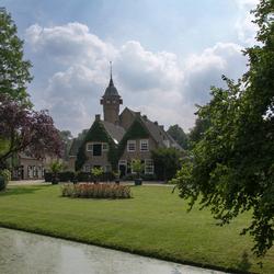 Dordwijk Dordrecht