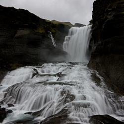 Eldgjá, Iceland