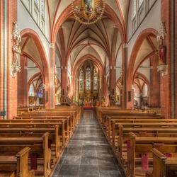 Kerk van Neer.