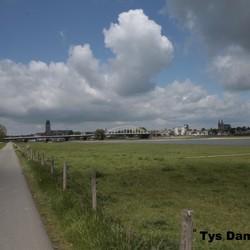 straat beeld Deventer tys  (29)