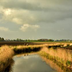 Noord Groningen.