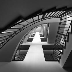unieke geometrie