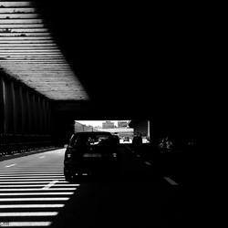 Licht- donker