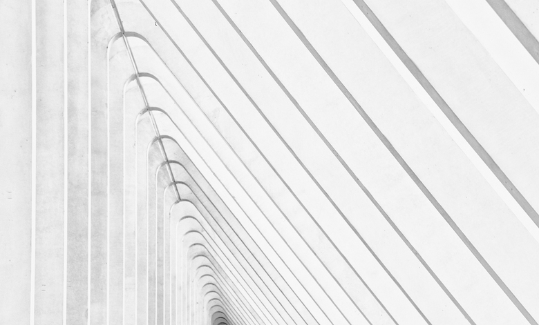 Calatrava 1 - Station Luik-Guillemins.<br /> Architect:  Santiago Calatrava